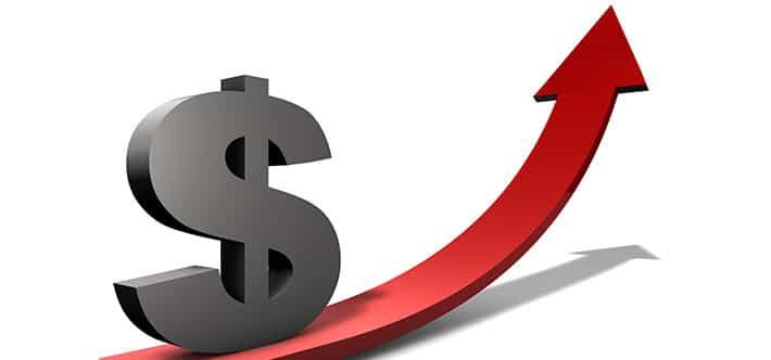 sales secrets that increase profit.