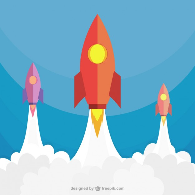 How to have a great product launch
