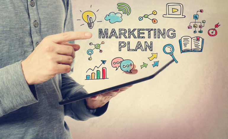 marketing skills to boost your sales
