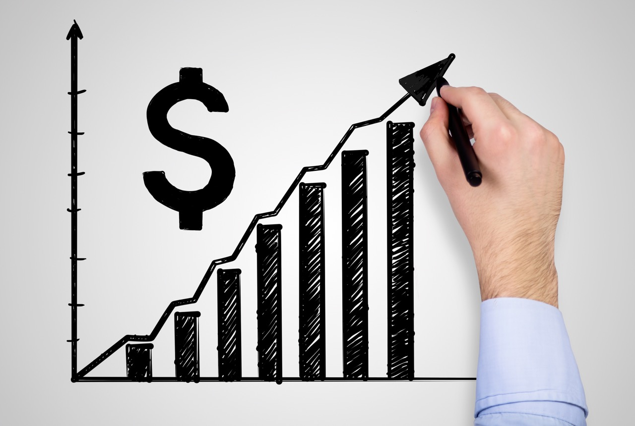 how to increase price and still win the market