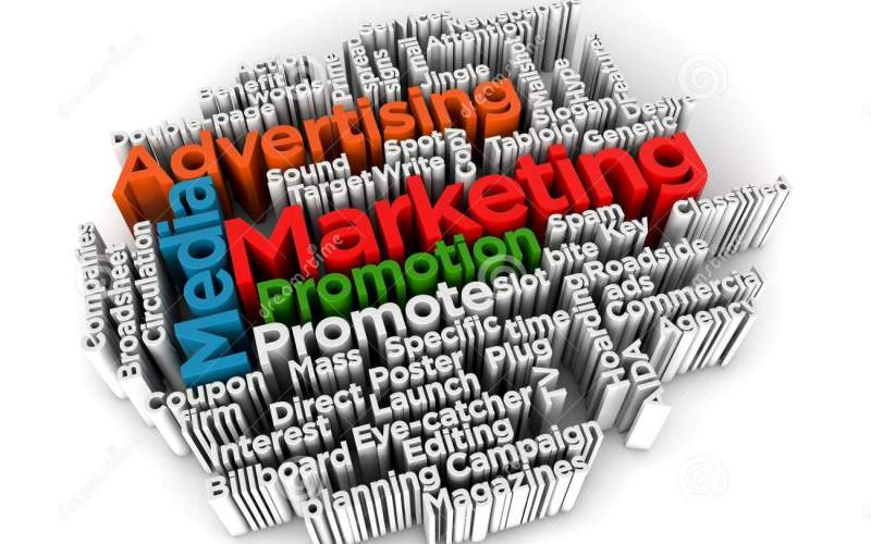 effects of advertising and promotion