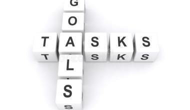 Tasks leaders should never delegate