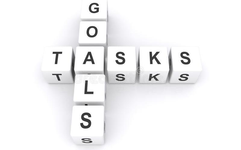 Tasks leaders should never delegate