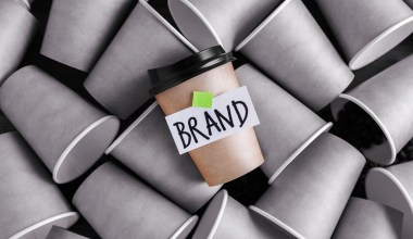 top brands 2018 Branding secrets
