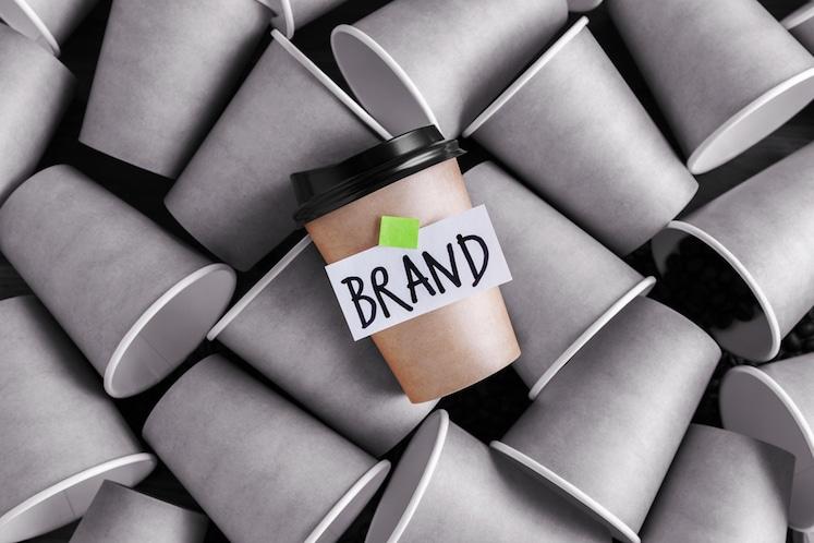 top brands 2018 Branding secrets