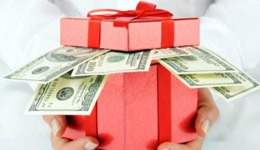 earn extra cash for Christmas