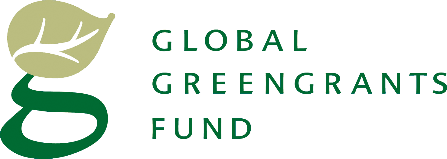global green grant fund