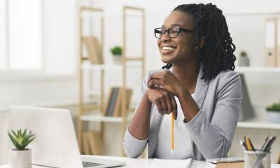 highest-paying business ideas for ladies in 2021