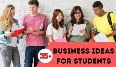 BUSINESS-IDEAS-FOR-STUDENTS
