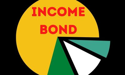 INCOME-BOND