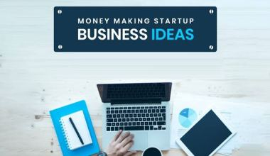 best business to start with 10k