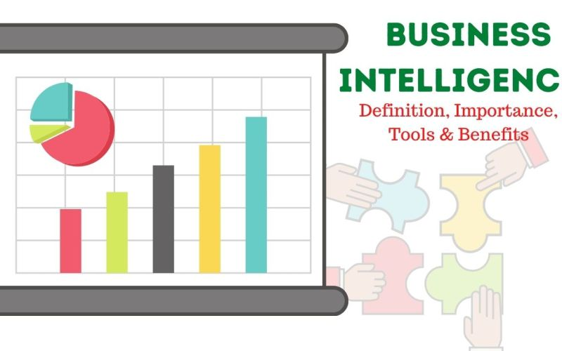 BUSINESS-INTELLIGENCE-BI_-Definition-Importance-Tools-Benefits