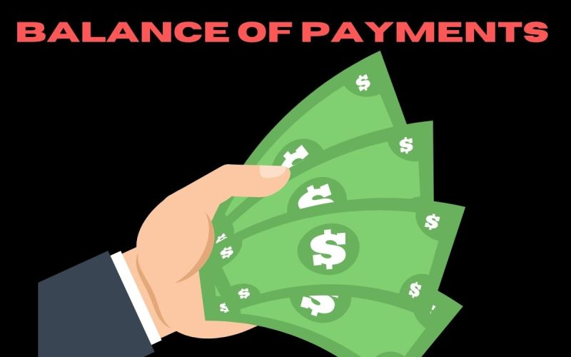 Balance-of-Payments