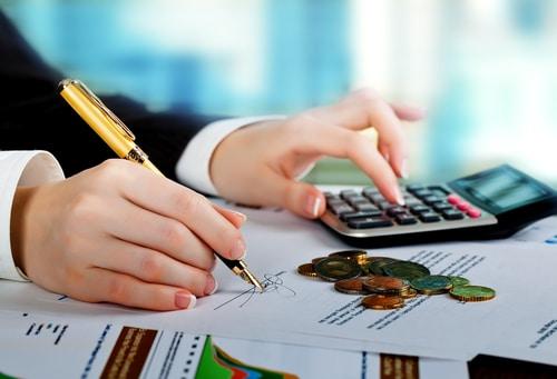 financial management, importance of financial management