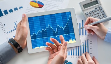 , functions of financial market, types of financial market