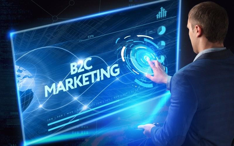 business-to-consumerB2C