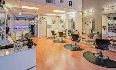 salon-business