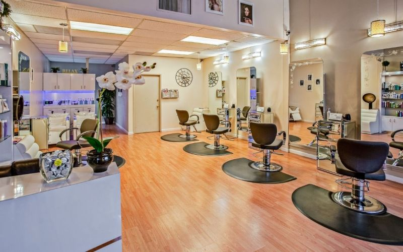 salon-business