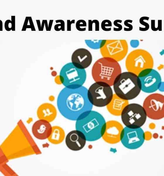 Brand-Awareness-Survey