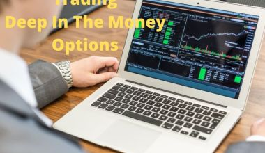 Trading-Deep-In-The-Money-Options
