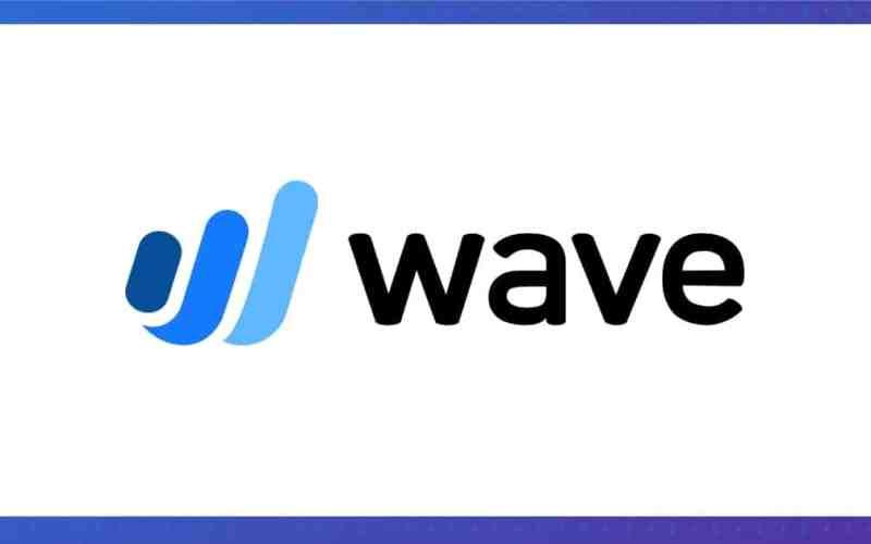 Waveapps