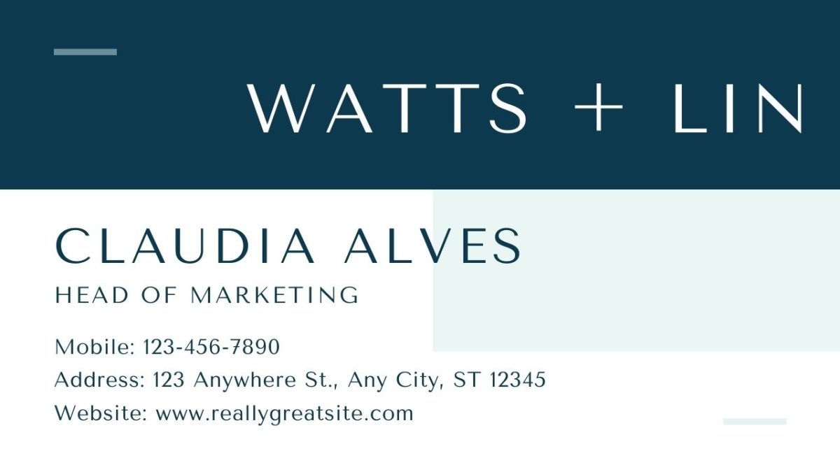 details-real-estate-business-cards