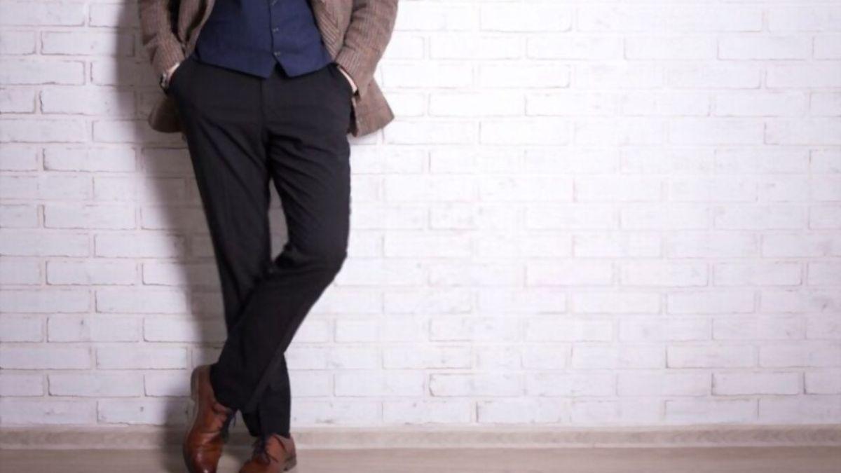 business-casual-clothing-for-men-pants
