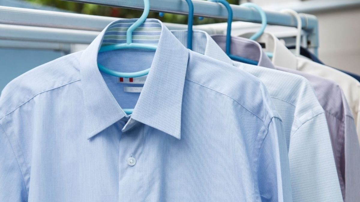 business-casual-clothing-for-men-shirts