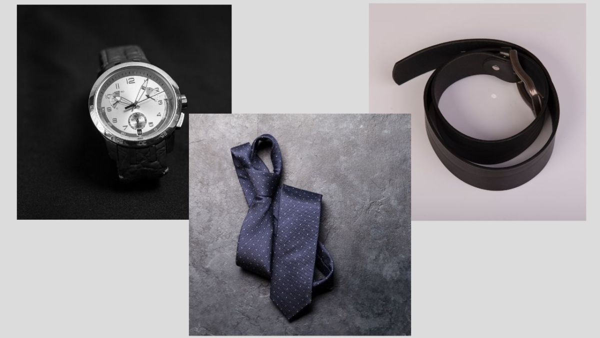 men's-business-casual-clothing-for-men-accessories