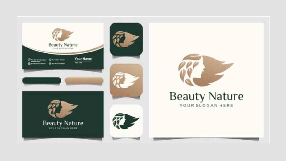 hair-salon-business-cards