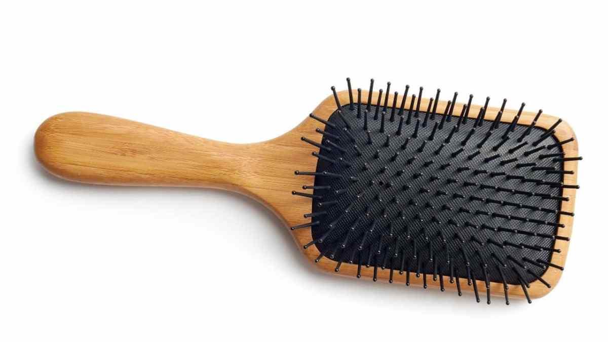 brush-for-hair-salon