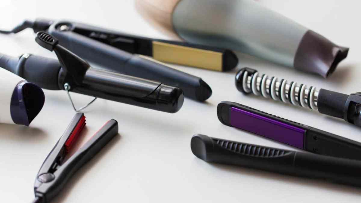 texture-iron-hair-salon-business