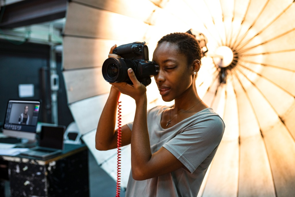 Photography business ideas, models and how to start