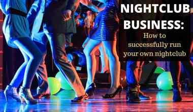 nightclub-business