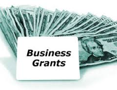 Business Grants for Black Owners