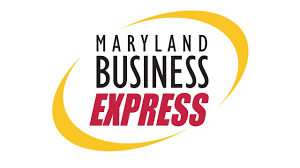 Maryland small business grants