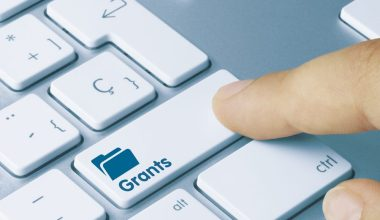 Florida Small Business Grants