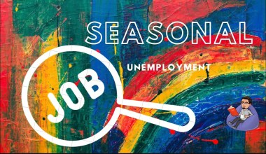 Seasonal Unemployment Definition, Examples in Europe