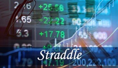 straddle-option