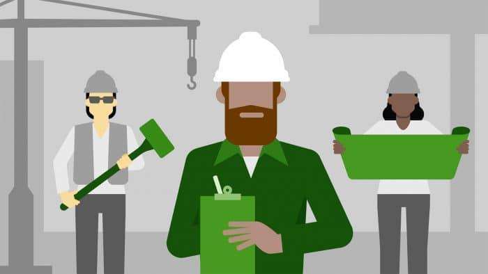 CMAR Construction Management at Risk