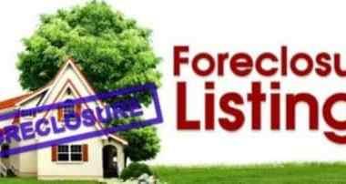 foreclosure-listings