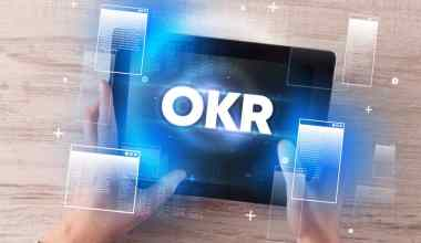 OKR Software Comparison