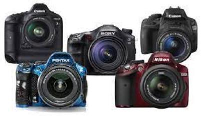 Camera Brands,best, security, german, top,list