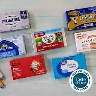 Cheese Brands, cheddar specialty gaots string