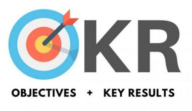 Free OKR Tools