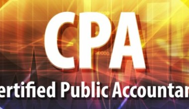 CPA Accounting