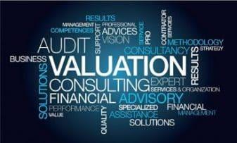 Company Valuations Calculator