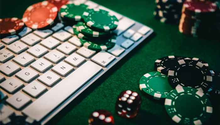 Online Casino Business Opportunities: 10 Easy Steps You Need