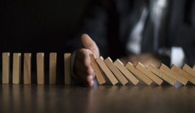 Strategic Risk Mitigation