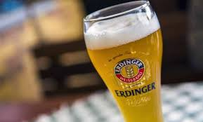 german beer brands, best, usa, companies, types